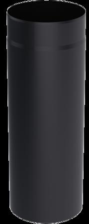 KONS Rura stalowa 2mm 220/0,5m 30042644